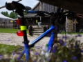 rower_804_14.jpg
